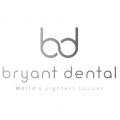 Bryantdental